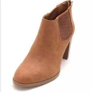 NEW Style & Co Women's Lannap Chelsea Boots